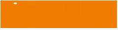 Orange Promotion - Agencja Reklamowe